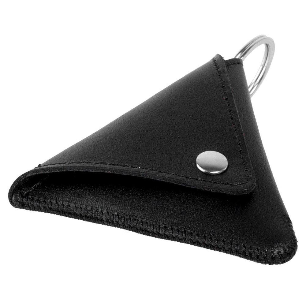 Surazo® Leather Billionaire - Costa Black