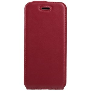 Flip case - Costa Red