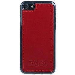 Back case - Costa Rot
