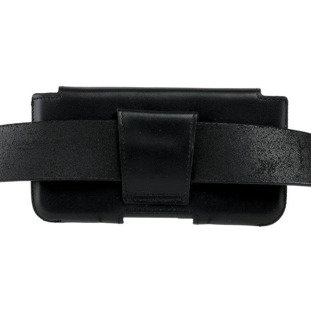 Belt case - Costa Czarny - Wędkarz